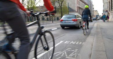 Bürgerentscheid-Fahrrad (Titelbild: CC0-Lizenz pixabay, Volker Schnaebele)