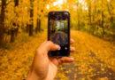 Apps für einen nachhaltigeren Alltag