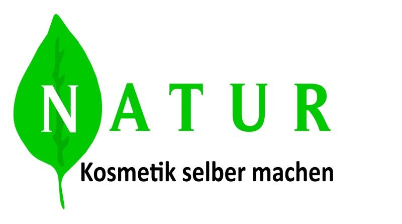 Workshop: Naturkosmetik selber machen