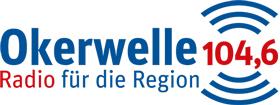 Radio Okerwelle Logo