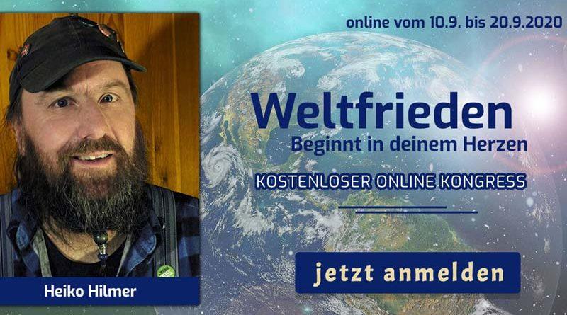 Weltfrieden-Kongress2020_Speaker_Heiko-Hilmer