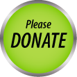 Bitte spende (Button)