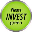 Investiere wandel.SCHMIEDE-Projekte