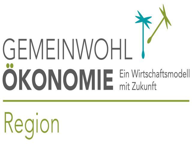 """Gründung der Regionalgruppe """"Gemeinwohl-Ökonomie – Region Braunschweig"""""""