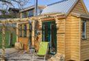 TinyHouse Siedlung in Braunschweig? – Jetzt entscheidet die Politik