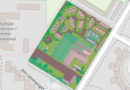 Tiny House Siedlung – Nutzungskonzept steht