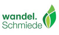 wandel.Schmiede KG - ein greenINVEST-Projekt für mehr Projektentwicklung in Bürgerhand